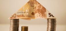 Kredyty dla pracujących za granicą