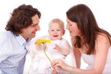 Familienbonus Plus - jednorazowe świadczenie na dzieci w Austrii
