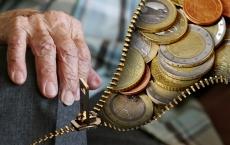 Rozliczenie podatku z Niemiec a niemiecka emerytura