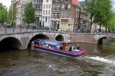 Holandia nadal atrakcyjnym krajem dla polskich emigrantów