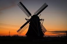 Wyższe zwroty podatku z Holandii
