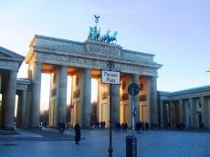 Dłuższy termin na rozliczenie podatku z Niemiec za 2019 rok
